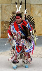 IMG_2060.jpg (danniepolley) Tags: usa museum america dc washington native indian american