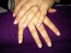 Artistic colour gloss nails 2 (nailperfectionbyjulie) Tags: colour by julie artistic glasgow nail nails gloss perfection
