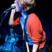 Ty Segall 1061