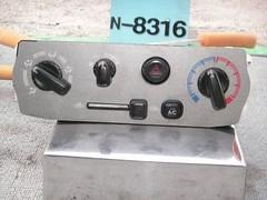 L700 Acond suis (aanJDMpickerS 0128813192) Tags: original mirror center move manual mira rare cuore tr gino ori l7 sampah dsport katalog minilite l700 trcuore