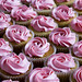 cupcake training camp - march 4, 2012 - 34