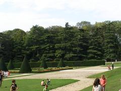 Evergreen - Sceaux (Henk van der Eijk) Tags: paris sceaux parcdesceaux