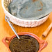 "Salsa borracah<br /><span style=""font-size:0.8em;"">Get the recipe here: <a href=""http://whatscookingmexico.com/2012/03/17/salsa-borracha/"" rel=""nofollow"">whatscookingmexico.com/2012/03/17/salsa-borracha/</a></span> • <a style=""font-size:0.8em;"" href=""http://www.flickr.com/photos/7515640@N06/6843739056/"" target=""_blank"">View on Flickr</a>"