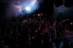 lastnight038 (hosok) Tags: rap veszprm 2012 hsk expressz