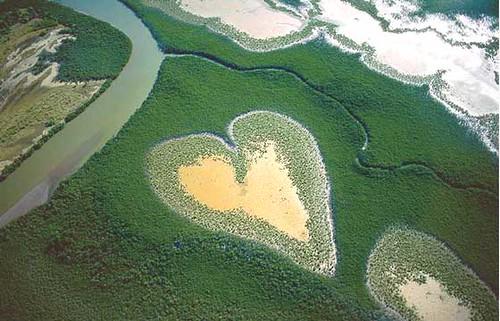 Grande Terre - Nuova Caledonia