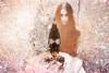 (Sofia Ajram) Tags: selfportrait magic sofiaajram