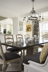 """Breakfast Room, built in banquette • <a style=""""font-size:0.8em;"""" href=""""https://www.flickr.com/photos/75603962@N08/6853423743/"""" target=""""_blank"""">View on Flickr</a>"""