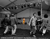 "[Festival] L'Éveil des Sens 2006 / La Forge • <a style=""font-size:0.8em;"" href=""http://www.flickr.com/photos/30248136@N08/6857806557/"" target=""_blank"">View on Flickr</a>"