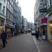 Kalverstraat_4