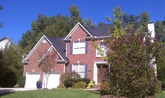 Lake Norman Roofing, Mooresville Roofers, Huntersville Roofing, Denver NC Roofing Contractors - NC (Room 2 Roof) Tags: hail wind hs ridgevent roofquotes roofingshingles roofroof roofleaks freeroofinspections freeroof stormrestoration room2roof roofingcharlotte roofrepaircharlotte leakbarrier northcarolinaroofingcompanies roofersincharlottenc roofingcontractorsincharlottenc haildamageincharlottenc waterdamagerestroation roofconsultantsinnorthcarolina stormdamagerepairs roofingestimates freehaildamageroofinspectionsinnorthcarolina roofingfeltpaper roofinginstallationsinnc roofinginsuranceclaims
