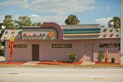 FLORIDA10-38