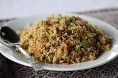 IMG_1158 (pinnee.) Tags: burma myanmar inlelake mmr burmesefood nyaungshwe myanmarfood goldenkite