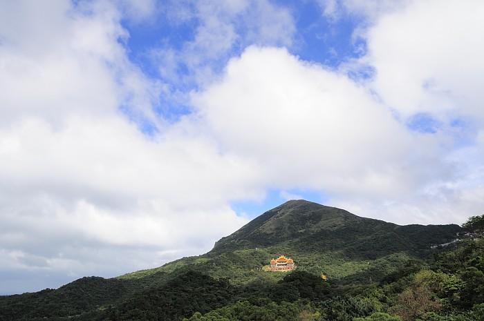 houtong-Jiufen