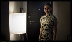 _M9P1_L1009748 copy (mingthein) Tags: leica portrait girl beauty face asian bokeh availablelight traditional floating m ming summilux asph element m9 fle cheongsam 3514 onn nadiah thein photohorologer mingtheincom m9p 3514asphfle