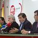 La interinidad del gobierno añade dificultades e incertidumbre a Arcelor