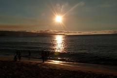 sun baby (eemptydreams) Tags: verano2012