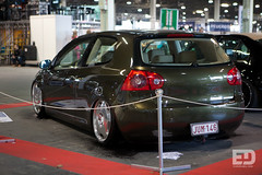 "VW Golf mk5 • <a style=""font-size:0.8em;"" href=""http://www.flickr.com/photos/54523206@N03/6892990624/"" target=""_blank"">View on Flickr</a>"
