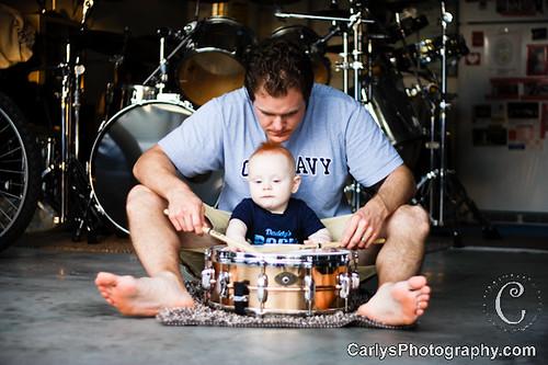 Little Drummer boy-22.jpg