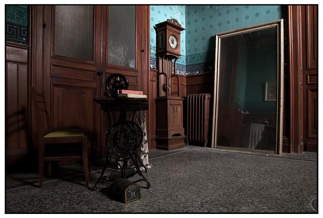 chateau_abandonné_20