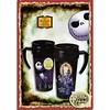 Vaso de Viaje Pesadilla Antes de Navidad (Toyscinema) Tags: tazas pesadillaantesdenavidad timburtons