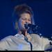 Selah Sue @ Paaspop 2012
