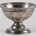 1014. Silver Footed Bowl