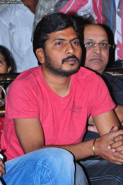 Nuvvena-Movie-Audio-Launch-Justtollywood.com_19