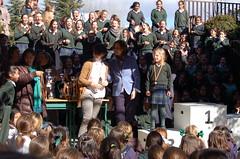 colegio-orvalle-cross-premios (12)