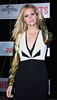 Brooklyn Decker The Australian premiere of 'Battleship' held at Luna Park Sydney, Australia