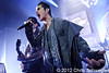 6927694647 a79ae3f151 t Janes Addiction   02 24 12   The Fillmore, Detroit, MI