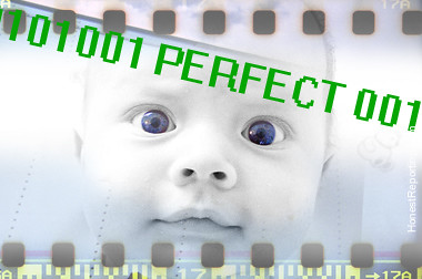 Perfect Baby