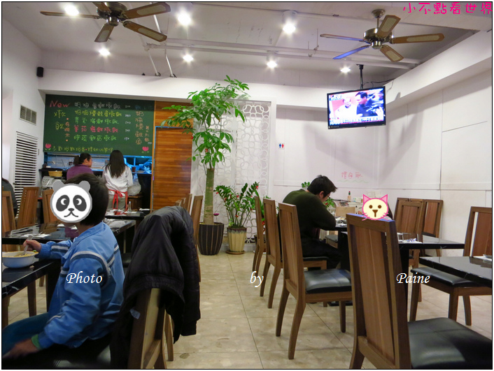 桃園蒜香義大利麵 (7).JPG
