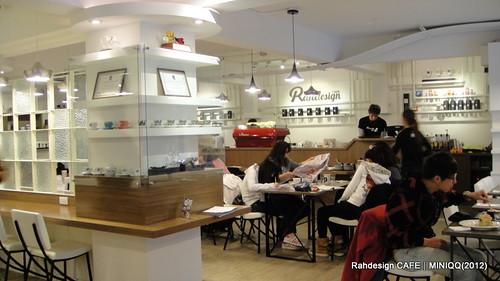 Rahdesign CAFE_12