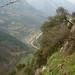 25-02-2012 - Pico Mayor / Pico El Gorrión (Quirós)