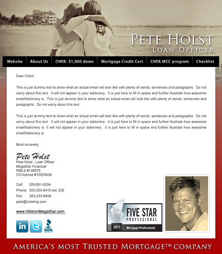 Pete Holst_ES_Proof7
