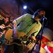 Fotos tomadas en Last Days of April + Bullitt, durante su concierto del 03/03/2012 en Moby Dick Club (Madrid). La crónica del evento en feiticeirA (www.feiticeira.org)