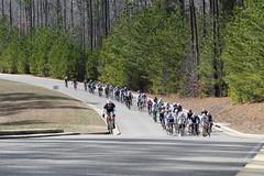 IMG_4472 (Julie Elliott) Tags: feb25 2012mabrarichmondbikeracecarytownbicyclesusacycling