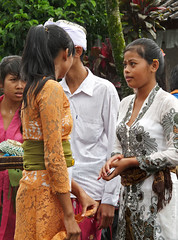 zenubud bali 9159FDXP (Zenubud) Tags: bali art canon indonesia handicraft asia handmade asie import indonesie ubud export handwerk g12 villaforrentbali zenubud villaalouerbali locationvillabaliubud