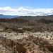 12 panorama valle dans la région de salta