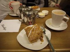 Time To Tuck In (Katie_Russell) Tags: ireland cakes cup coffee cake restaurant cafe tea drink sweet drinks buns mug northernireland ni bun ulster nireland coleraine bentleys countylondonderry countyderry coderry colondonderry colderry countylderry