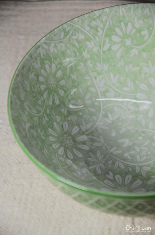 HOLA日式瓷碗12.jpg
