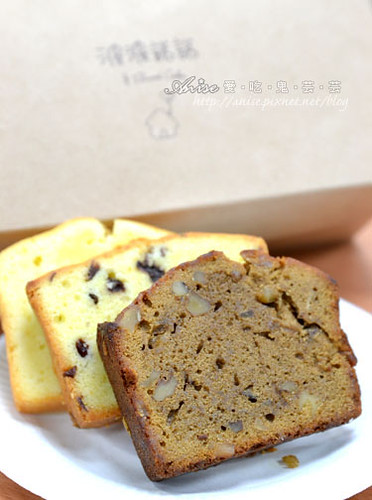 波波諾諾磅蛋糕012.jpg