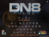 彈幕戰機:脈衝(DN8:Pulse)