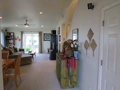 122 luakaha kihei hi 96753 (howarddinits) Tags: home for howard maui hi client 96753 broker kihei 122 buyer previews dinits luakaha