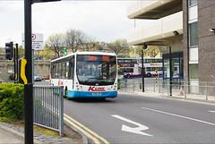 IMGP0033.JPG (Steve Guess) Tags: copyright bus buses manchester tram oldham smg moor holmfirth huddersfield saddleworth steveguess