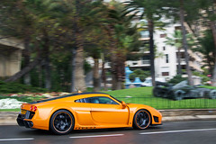 M600. (Alex Penfold) Tags: auto road camera orange cars alex sports car rain sport mobile canon photography eos photo moving cool flickr driving image top awesome flash picture super spot monaco m exotic photograph 600 spotted hyper carlo monte panning marques supercar spotting gos exotica sportscar 2012 noble sportscars supercars penfold spotter m600 hypercar 60d hypercars alexpenfold m600gos