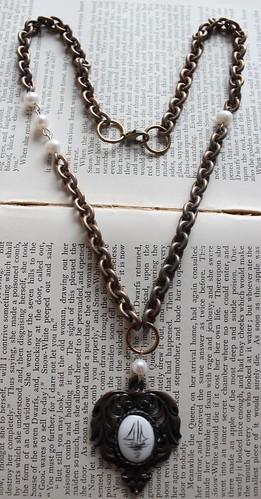 jewels 084