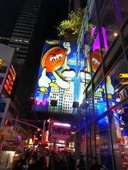 New York(847)