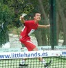 """Antonio Mata Matita 2 Open 2 masculina Real Club Padel Marbella abril • <a style=""""font-size:0.8em;"""" href=""""http://www.flickr.com/photos/68728055@N04/7149205413/"""" target=""""_blank"""">View on Flickr</a>"""