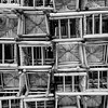 Under (sebistaen) Tags: wood white abstract black detail chair flickr 1000views explored 100fave sebistaen